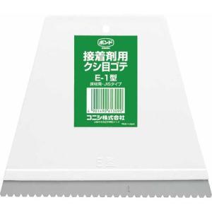 本体サイズ(約):幅150×奥130×高5mm 重量・容量(約):1個 原産国:日本