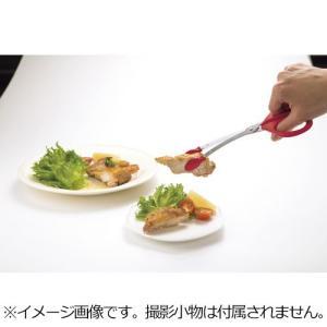 東急ハンズ KAI トング付きキッチンハサミ DH2064|hands-net|03