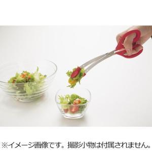 東急ハンズ KAI トング付きキッチンハサミ DH2064|hands-net|05