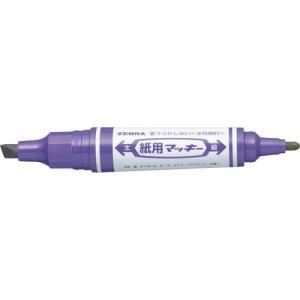 インク色:紫 本体サイズ(約):軸径2.13×全長14.24cm 線の太さ:[太]5.6mm [細]...