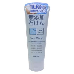 容量(約):140g 原産国:日本