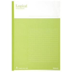 カラー:[表紙]グリーン・ホワイト 本体サイズ(約):縦25.2×横17.9×厚み0.3cm 重量(...