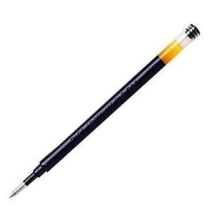 カラー:黒 ペン先:細字0.7ボール サイズ(約):全長11.05cm、最大径0.62cm<B...