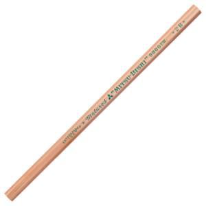 東急ハンズ 三菱鉛筆 リサイクル鉛筆 9800EW 2B|hands-net