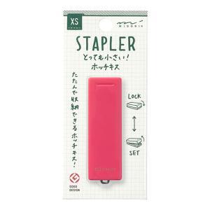 カラー:ピンク 本体サイズ(約):高21×幅66×奥14.5mm パッケージサイズ(約):高116×...