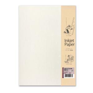 東急ハンズ 美の紙工房 インクジェット和紙 A4 OA用紙 LP34 華礼|hands-net