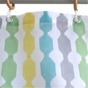 カラー:グリーン 本体サイズ(約):幅142×丈180cm パッケージサイズ(約):幅25×奥35×...