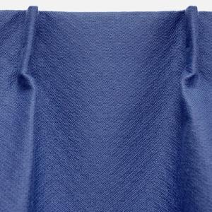 カラー:ネイビー 本体サイズ:幅105×丈200cm パッケージサイズ(約):幅25×奥40×高5c...