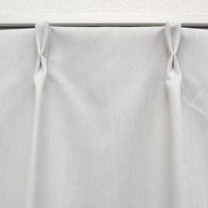 カラー:アイボリー 本体サイズ(約):幅100×丈135cm パッケージサイズ(約):幅25×奥3×...