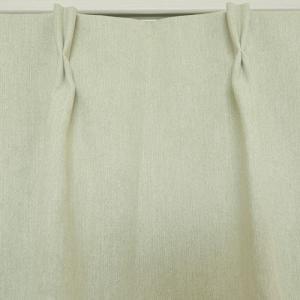 カラー:モスグリーン 本体サイズ:幅100×丈135cm 素材:ポリエステル100% 入数:1枚 付...