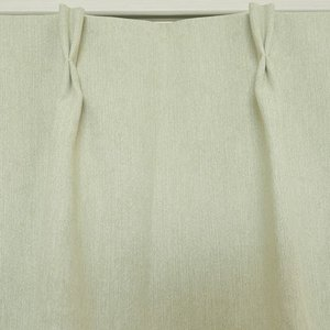 カラー:モスグリーン 本体サイズ:幅100×丈178cm 素材:ポリエステル100% 入数:1枚 付...