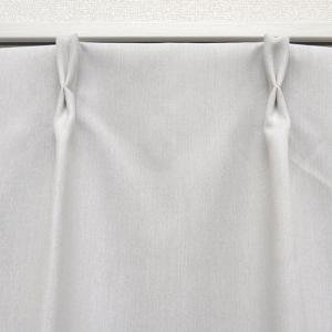 カラー:アイボリー 本体サイズ(約):幅150×丈200cm パッケージサイズ(約):幅25×奥4×...