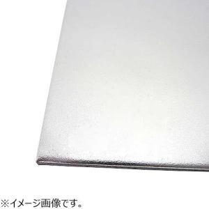本体サイズ(約):縦200×横300×厚3mm 重量(約):490g 素材:アルミ合金1000系相当...