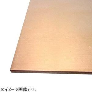本体サイズ(約):厚2×100×100mm 重量:178g 素材・原材料:JISC1100 原産国:...