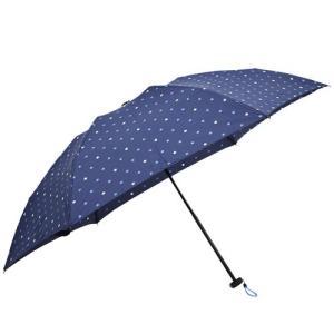 東急ハンズ HUS. カーボンスリム50 折りたたみ傘 55556 スモークスター|hands-net