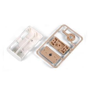東急ハンズ タミヤ 単3電池BOX2本 スイッチ付 70151|hands-net