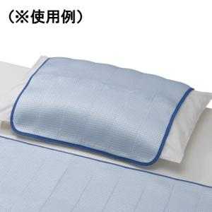 カラー:サックス 本体サイズ(約):50×50cm 原産国:中国