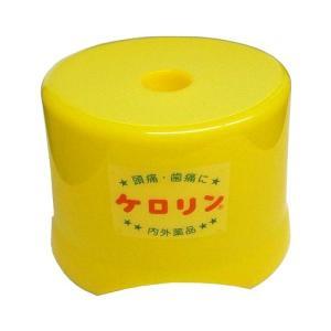本体サイズ(約):幅335×奥247×高260mm 原産国:日本