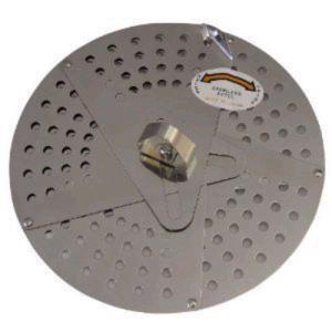 落とし蓋 ふたっする 18−8ST│調理器具 落し蓋 東急ハンズ