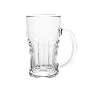 本体サイズ(約):径8.3×高14.3cm 容量(約):380ml 素材:ソーダライムガラス 原産国...