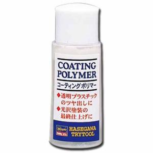 【東急ハンズ】ハセガワ TT24 コーティングポリマー