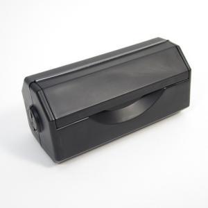 東急ハンズ オーム 防雨型コンセントBOX01 04−1081|hands-net