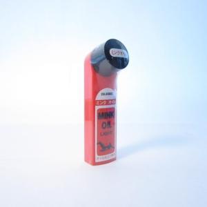 容量(約):65cc 素材:[容器]アクリル [キャップ]PP [本体]ウレタン