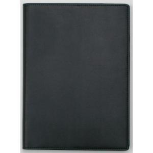 カラー:黒 サイズ(約):幅200×奥8×高267mm パッケージサイズ(約):幅218×奥9×高2...