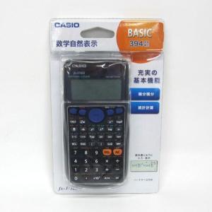 東急ハンズ CASIO 関数電卓 FX−375−ES−N|hands-net