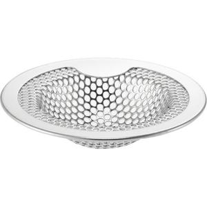 三栄 洗面器ゴミ受 PH3920│配管部品材料・水道用品 排水口ストレーナー 東急ハンズ