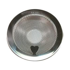 サンエイ(SANEI) ゴミこし PH6250F‐2‐L│配管部品材料・水道用品 排水口ストレーナー...