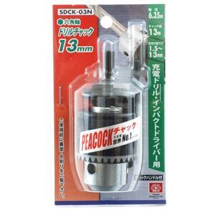 ポイント10倍 東急ハンズ SK11 ドリルチ...の関連商品4
