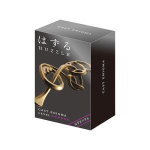 東急ハンズ ハナヤマ はずる キャストエニグマの関連商品9