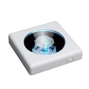 東急ハンズ ビバリー ディスプレイライト LED−001 hands-net
