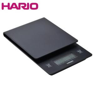 東急ハンズ 送料無料 ハリオ(HARIO) V60 ドリップスケール VSTー2000B