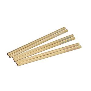 東急ハンズ ヒノデワシ 金の合格五角鉛筆 A-854(1P・アソート)|hands-net
