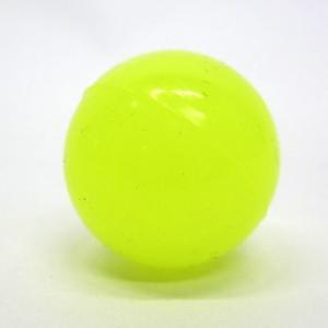 東急ハンズ スーパーボール 径30 黄|hands-net