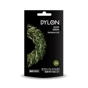 カラー:オリーブグリーン パッケージサイズ(約):幅8×高14.5cm 内容量(約):50g 素材:...