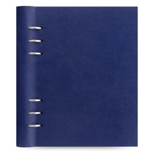カラー:ネイビー 本体サイズ(約):縦212×横185×厚20mm 素材:合皮、紙 原産国:中国