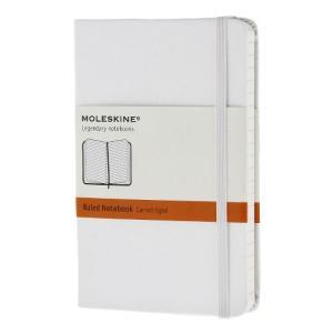 カラー:ホワイト 本体サイズ(約):縦14×横9cm 仕様:[ページ数]192ページ [レイアウト]...