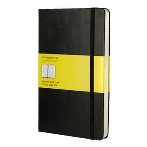 本体サイズ(約):幅13×高21cm ページ数:240ページ 素材:FSC認証中性紙 レイアウト:方...