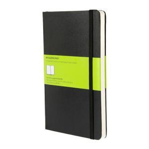 本体サイズ(約):幅13×高21cm ページ数:240ページ 素材:FSC認証中性紙 レイアウト:無...