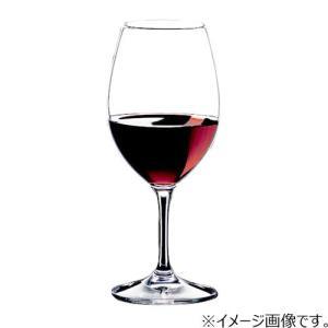 東急ハンズ リーデル オヴァチュアレッドワイン 2個入