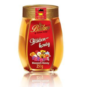 はちみつ バリム ブロッサムハニー 250g ドイツ産 百花 蜂蜜 250g 百花蜜 ハチミツ お試し 蜂蜜|hands