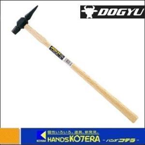 【DOGYU 土牛】 テストハンマー1/2ポンド 全長450mm (00171)|handskotera