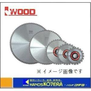 【IWOOD アイウッド】 鉄&ステンレス用 160×2.0×32P 〔99334〕|handskotera