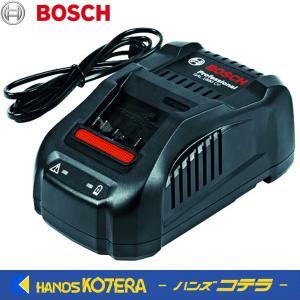 【BOSCH  ボッシュ】純正部品 14.4V-18Vリチウムイオンバッテリー用 充電器 AL1860CV ターボ充電機能付|handskotera