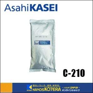【旭化成】 土のう アイパック吸水土のう用 脱水処理剤 C-210|handskotera