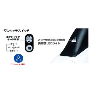 【makita マキタ】18V充電式クリーナー(紙パック式)CL282FDFCW ワンタッチスイッチ+ロック付サイクロン 3.0Ahバッテリ+充電器付|handskotera|07
