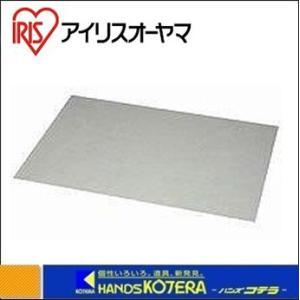 【アイリスオーヤマ(株)】IRIS デスクマット DMT-6045E|handskotera